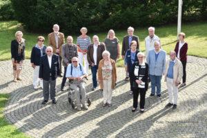 7. Seniorenbeirat Stadt Kiel